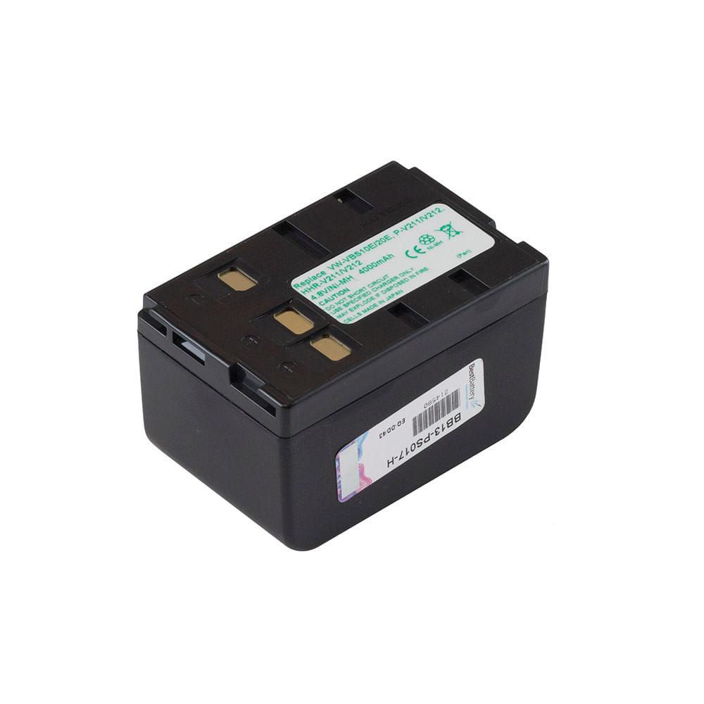 Bateria-para-Filmadora-Panasonic-Serie-NV-NV-CS1-1