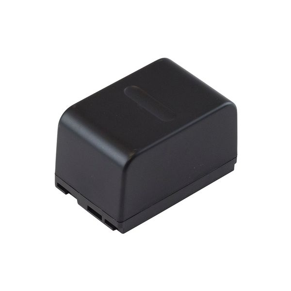 Bateria-para-Filmadora-Panasonic-Serie-NV-R-NV-R60-1