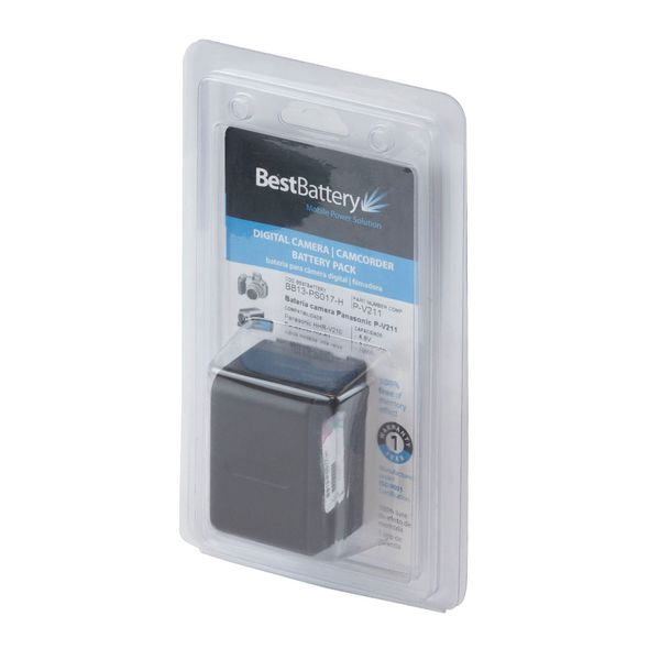 Bateria-para-Filmadora-Panasonic-Serie-NV-R-NV-RX70-5