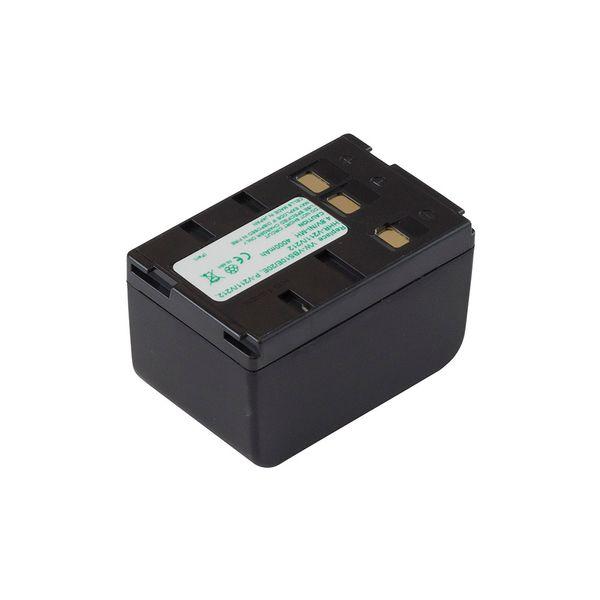Bateria-para-Filmadora-Panasonic-Serie-NV-NV-S50-1