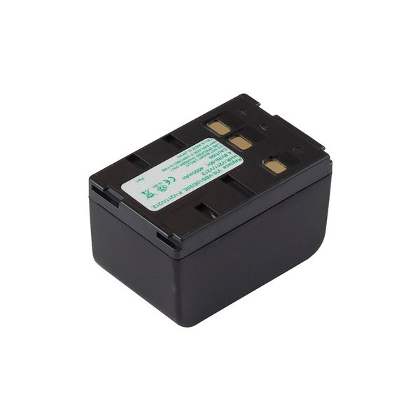 Bateria-para-Filmadora-Panasonic-Serie-NV-NV-SX3-2