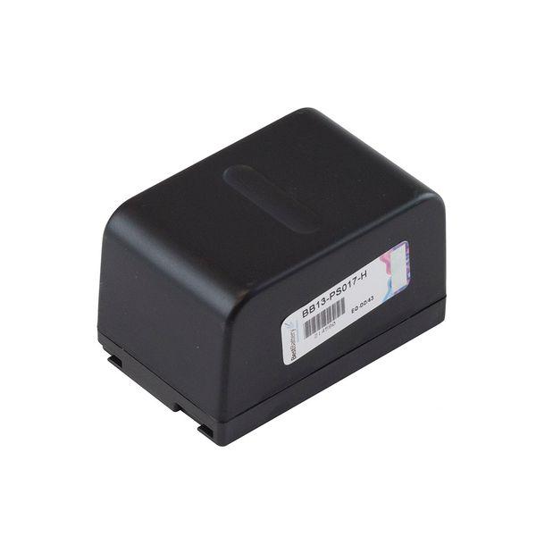 Bateria-para-Filmadora-Panasonic-Serie-NV-NV-SX3-3