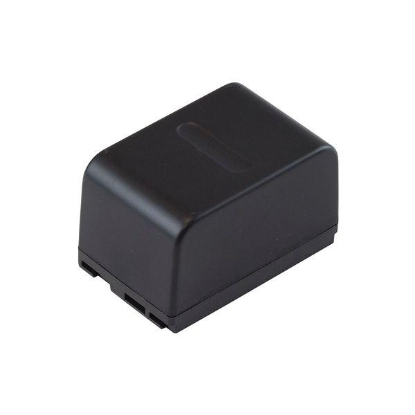 Bateria-para-Filmadora-Panasonic-Serie-NV-NV-SX3-4
