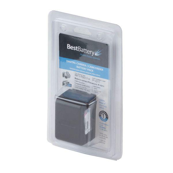 Bateria-para-Filmadora-Panasonic-Serie-NV-NV-SX3-5