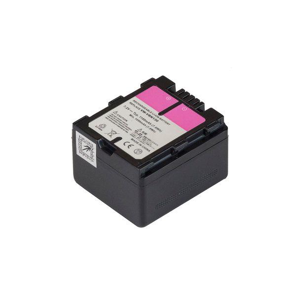 Bateria-para-Filmadora-Panasonic-VW-BC20-2
