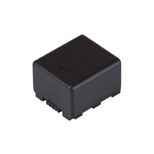 Bateria-para-Filmadora-Panasonic-VW-BC20-3