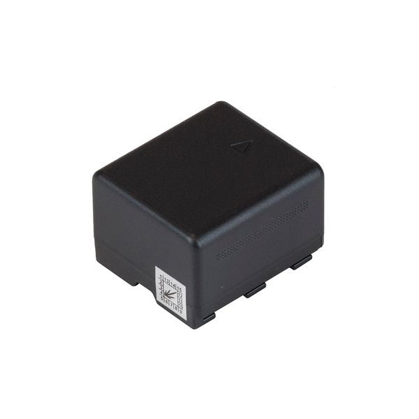 Bateria-para-Filmadora-Panasonic-VW-BC20-4