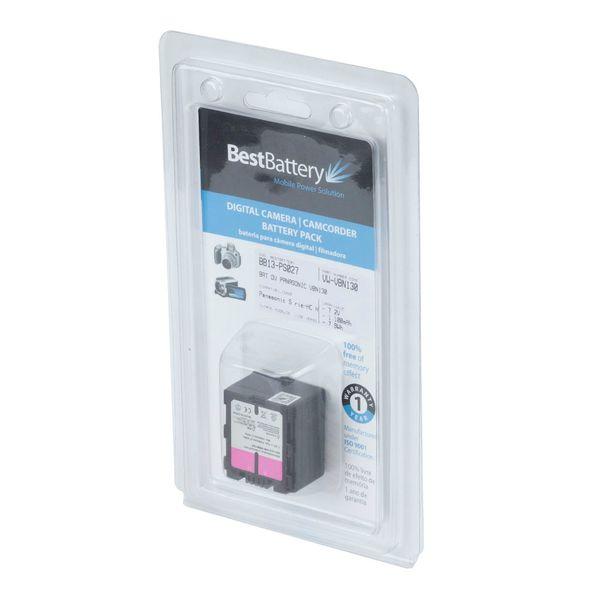Bateria-para-Filmadora-Panasonic-VW-BC20-5