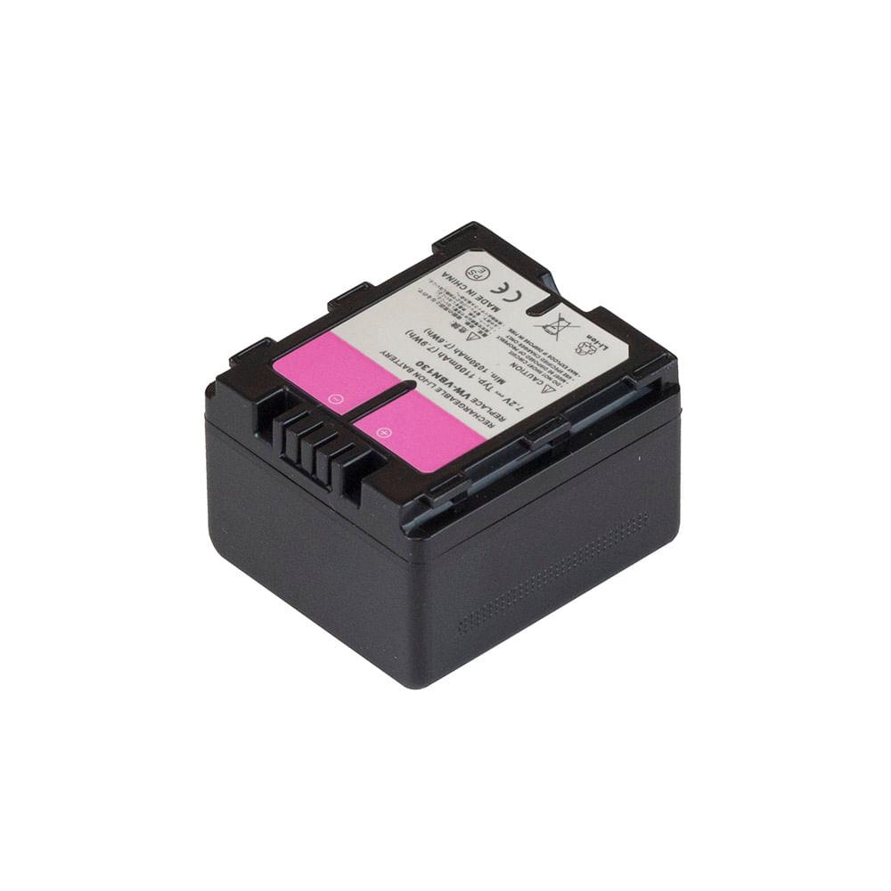 Bateria-para-Filmadora-Panasonic-VW-BC20E-1