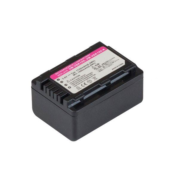Bateria-para-Filmadora-Panasonic-Serie-SDR-SDR-T71-1