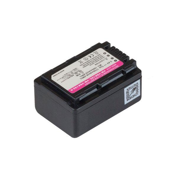 Bateria-para-Filmadora-Panasonic-Serie-SDR-SDR-T71-2