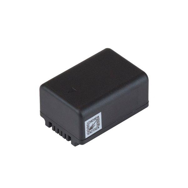 Bateria-para-Filmadora-Panasonic-Serie-SDR-SDR-T71-3
