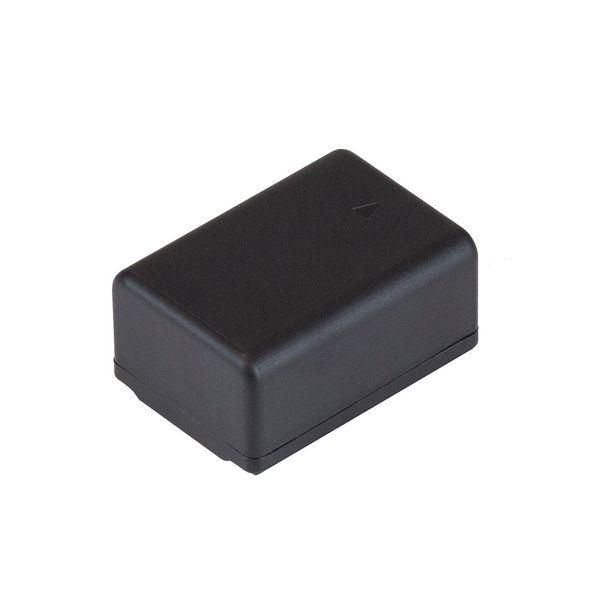 Bateria-para-Filmadora-Panasonic-Serie-SDR-SDR-T71-4