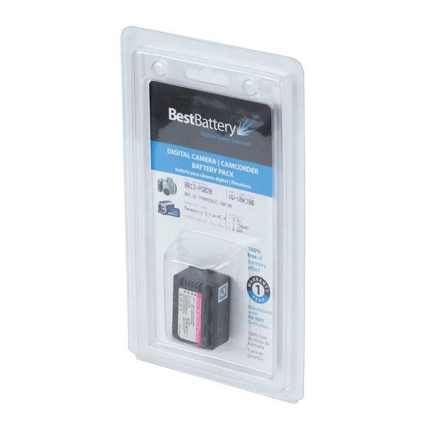 Bateria-para-Filmadora-Panasonic-Serie-SDR-SDR-T71-5