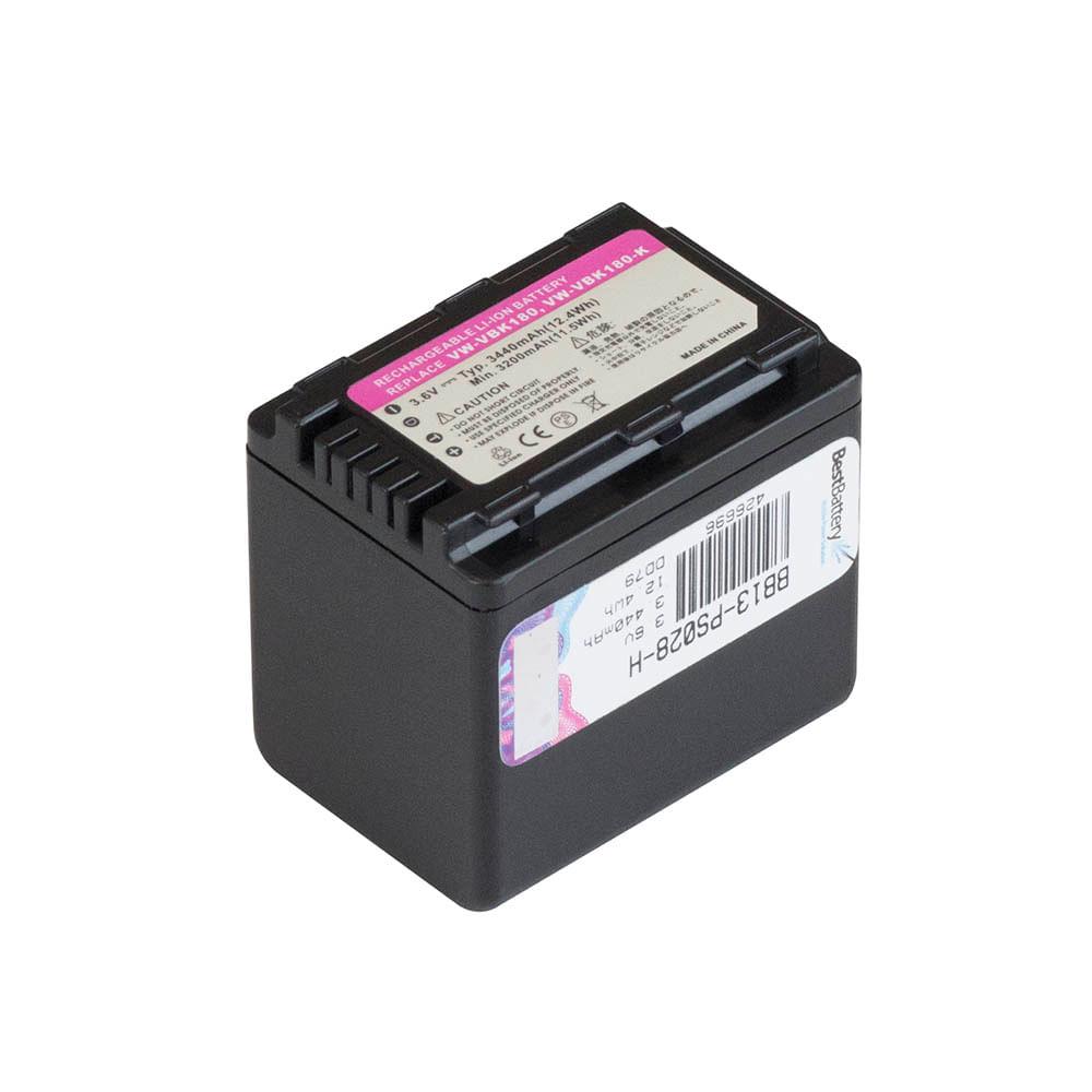 Bateria-para-Filmadora-Panasonic-VW-VBK180GK-1