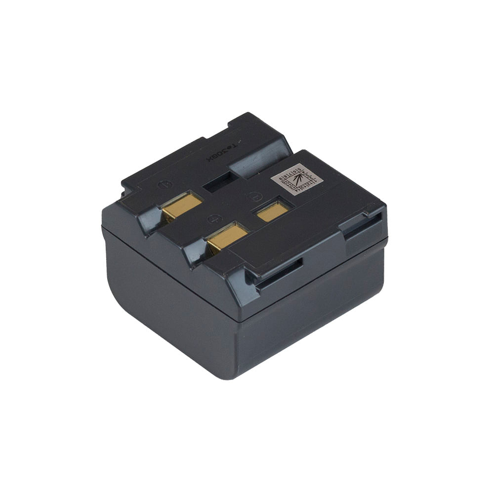 Bateria-para-Filmadora-Sharp--BT-H22-1