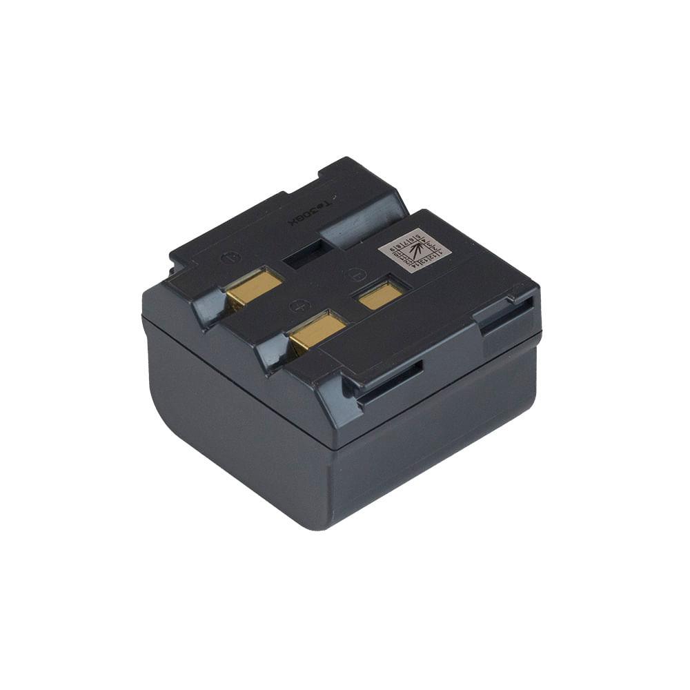 Bateria-para-Filmadora-Sharp--BT-N10U-1