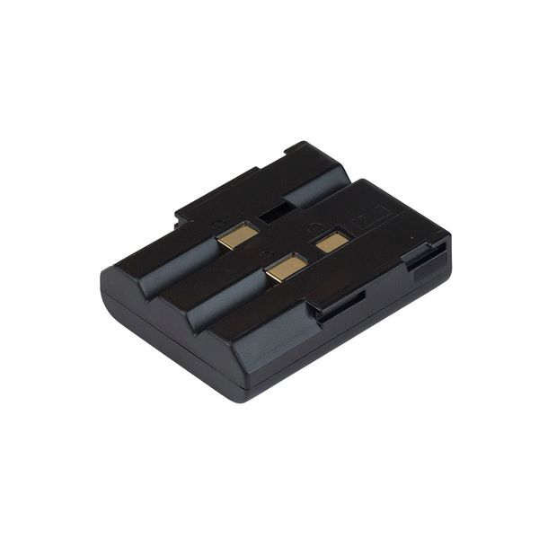 Bateria-para-Filmadora-Sharp-BT-H11-4
