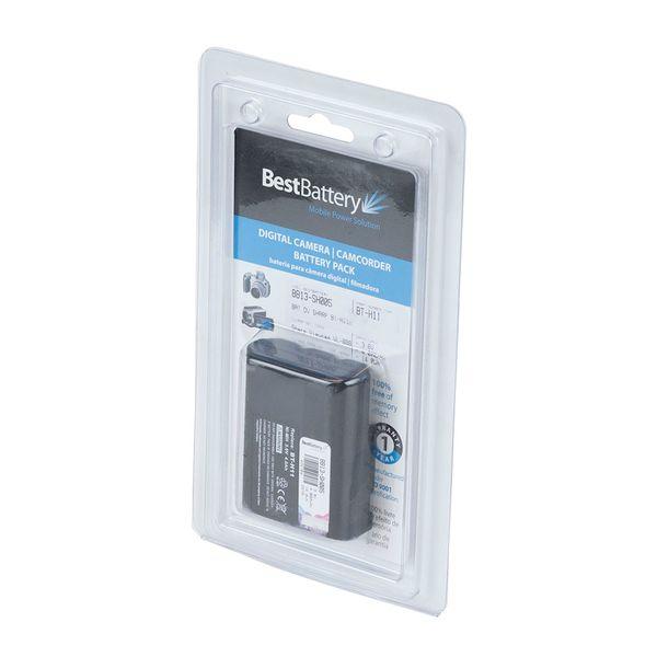 Bateria-para-Filmadora-Sharp-BT-H11-5