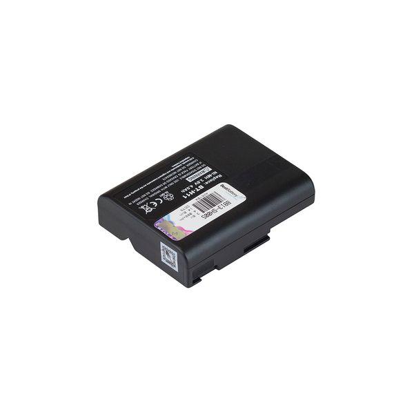 Bateria-para-Filmadora-Sharp-BT-H11U-2