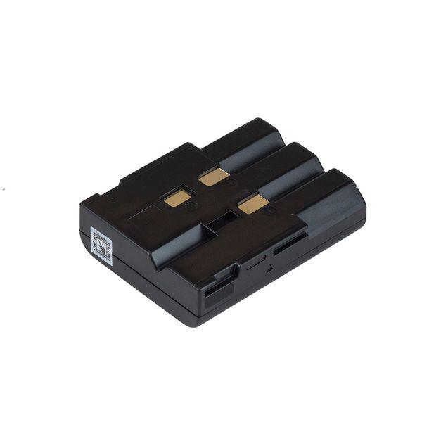 Bateria-para-Filmadora-Sharp-BT-H11U-3