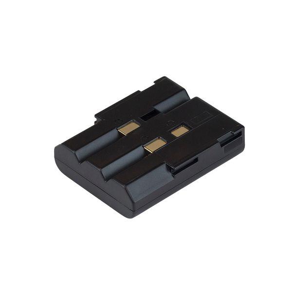 Bateria-para-Filmadora-Sharp-BT-H11U-4