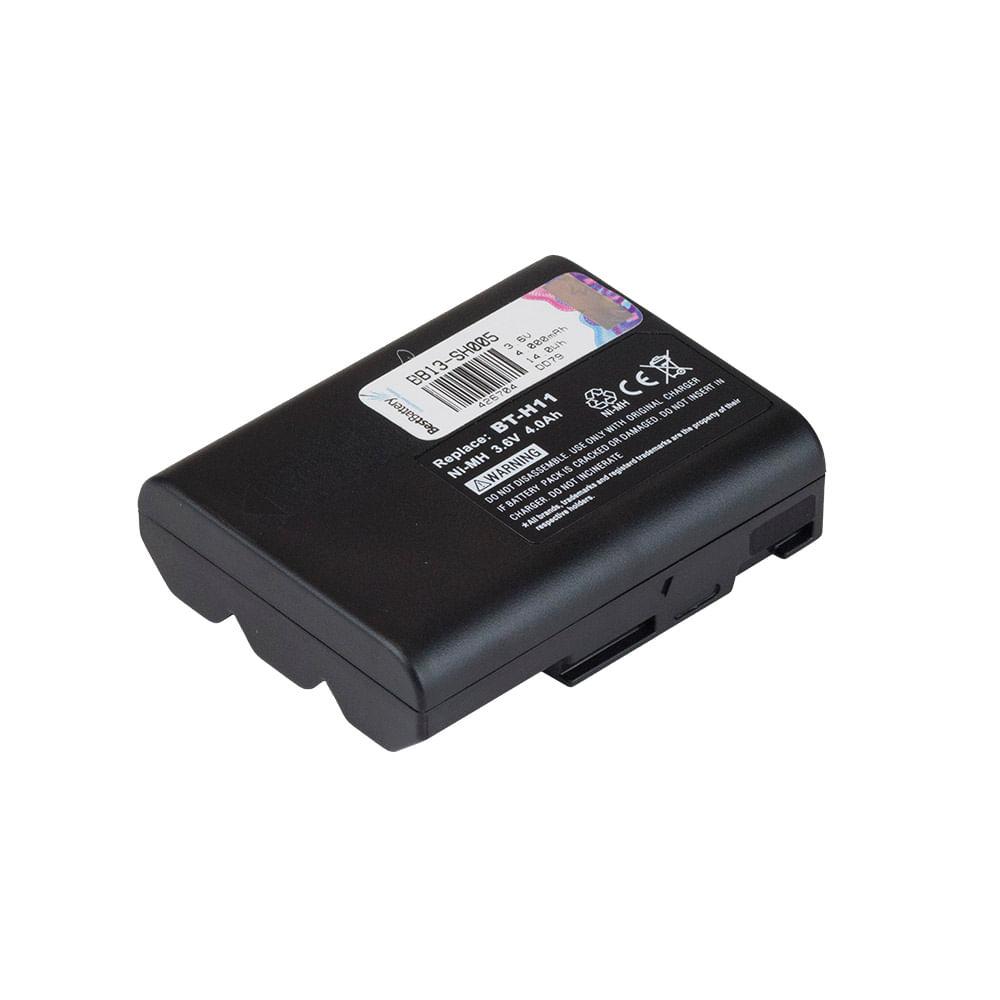 Bateria-para-Filmadora-Sharp-BT-N11U-1