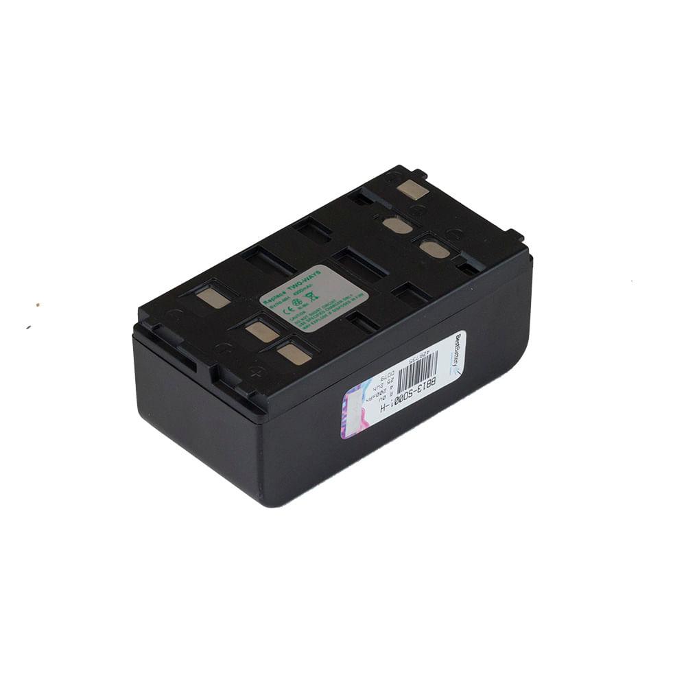 Bateria-para-Filmadora-Mitsubishi-HS-CX1-1