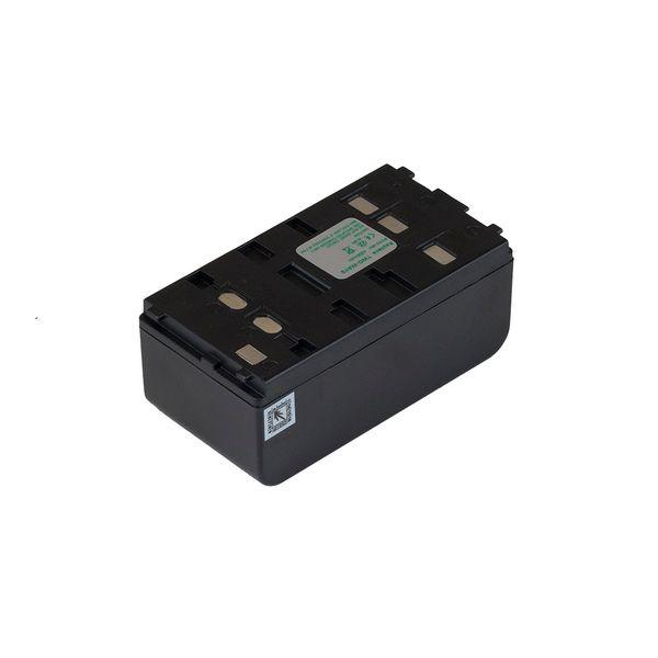 Bateria-para-Filmadora-Mitsubishi-HS-CX1-2