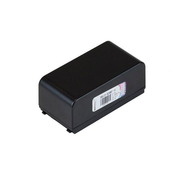 Bateria-para-Filmadora-Mitsubishi-HS-CX1-3
