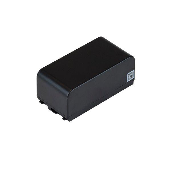 Bateria-para-Filmadora-Mitsubishi-HS-CX1-4