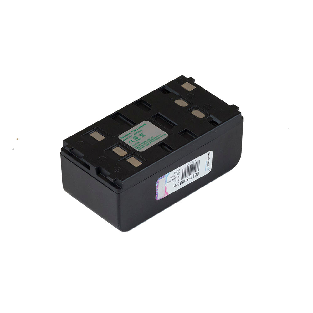 Bateria-para-Filmadora-Sony-NP-55-1