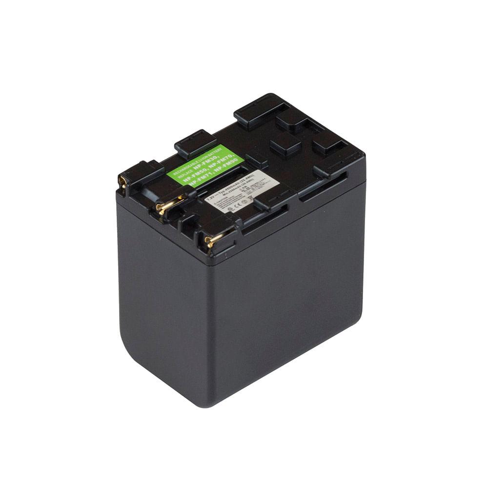 Bateria-para-Filmadora-Sony-NP-FM90-1