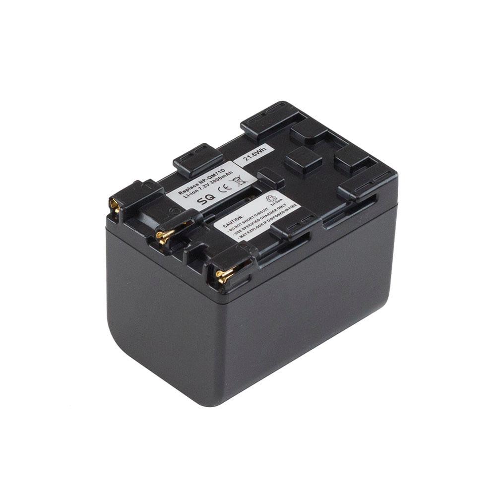 Bateria-para-Filmadora-Sony-NP-QM50-1