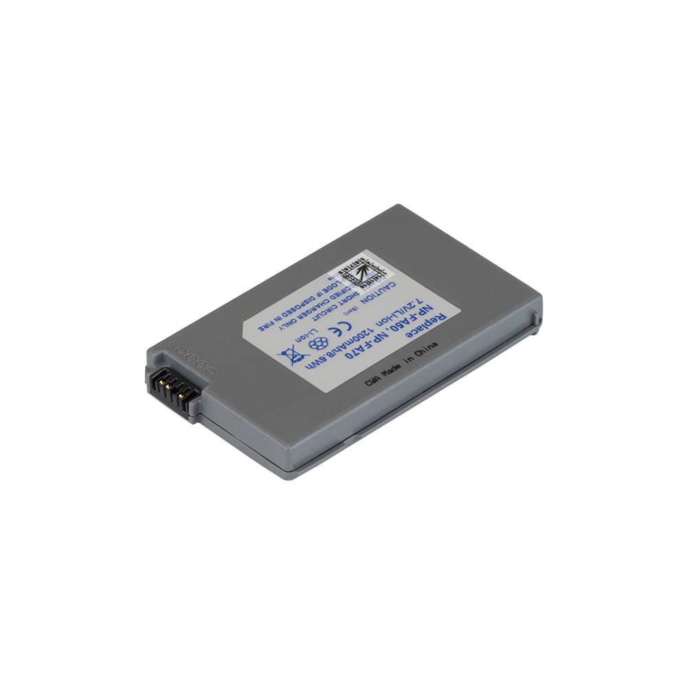 Bateria-para-Filmadora-Sony-Handycam-DCR-DCR-PC1000-1