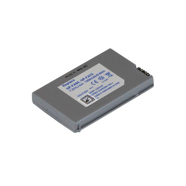 Bateria-para-Filmadora-Sony-Handycam-DCR-DCR-PC1000-2