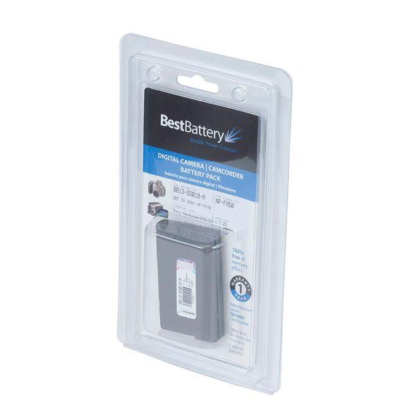 Bateria-para-Filmadora-Sony-Handycam-DCR-HC-DCR-HC90E-5