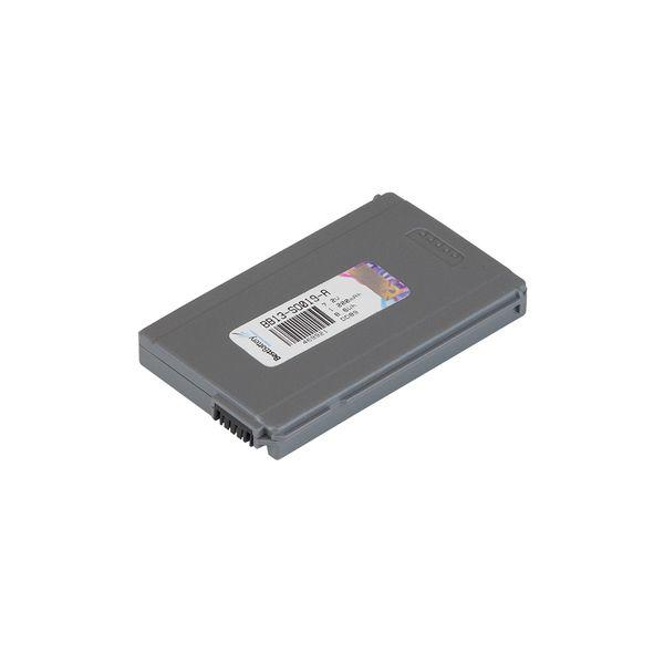 Bateria-para-Filmadora-Sony-Handycam-DCR-DCR-PC1000B-3