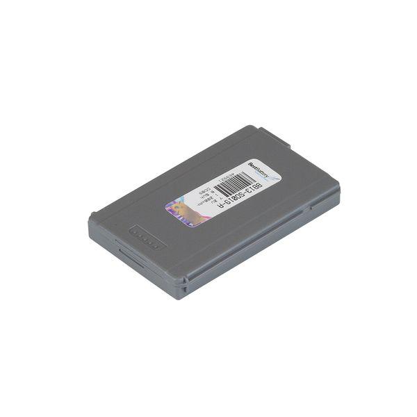 Bateria-para-Filmadora-Sony-Handycam-DCR-DCR-PC1000B-4