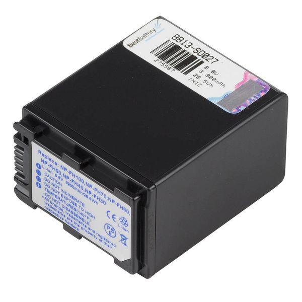 Bateria-para-Filmadora-Sony-Handycam-DCR-DVD-DCR-DVD506E-2