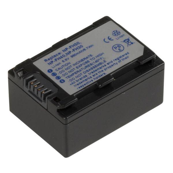 Bateria-para-Filmadora-Sony-NP-FH30-1
