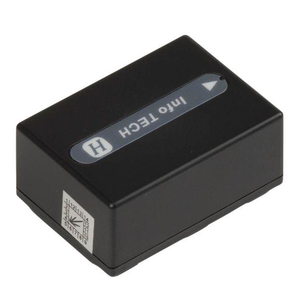 Bateria-para-Filmadora-Sony-NP-FH40-4