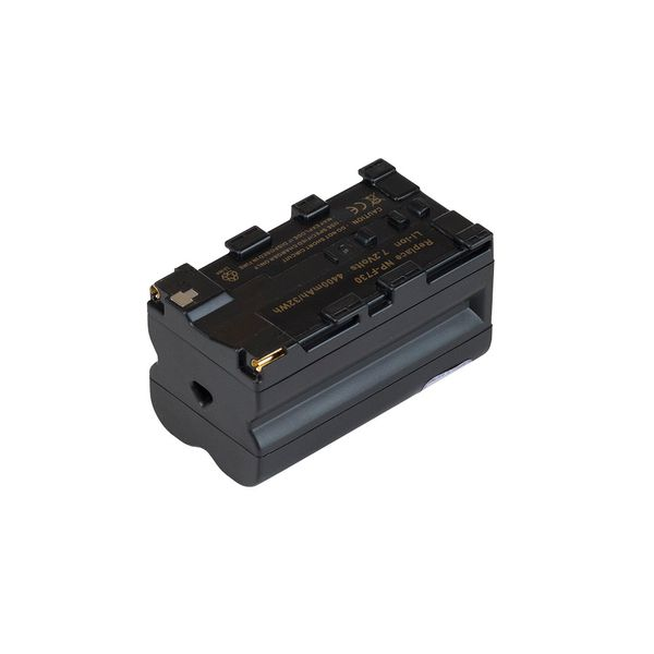 Bateria-para-Filmadora-Sony-Handycam-HDR-HDR-FX7-1