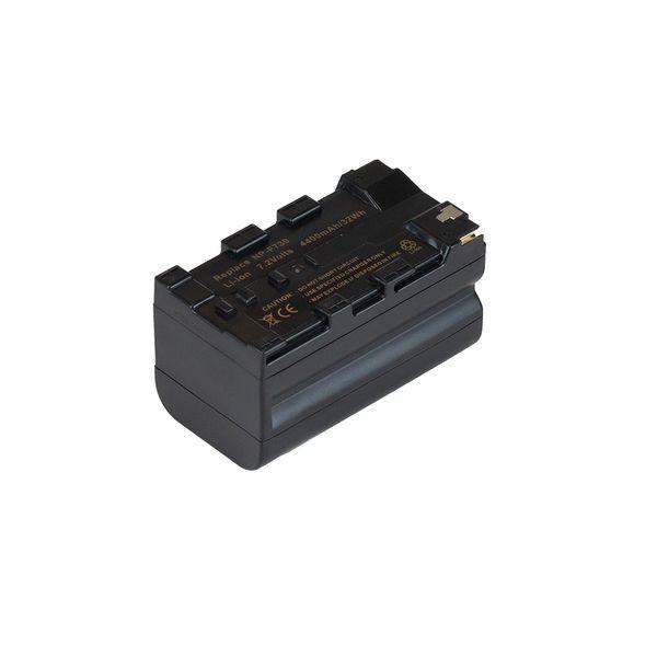 Bateria-para-Filmadora-Sony-Serie-H-HVL-20DW2-Video-Light-2