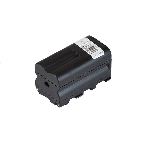 Bateria-para-Filmadora-Sony-Serie-H-HVL-20DW2-Video-Light-3