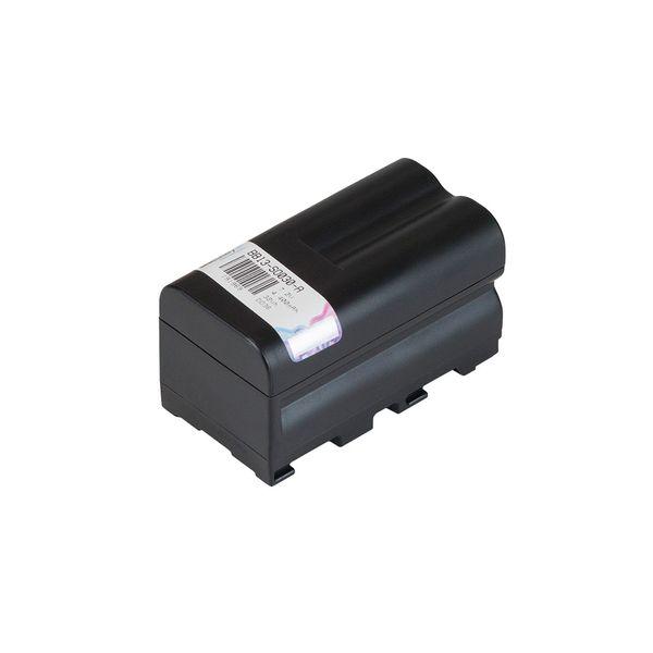 Bateria-para-Filmadora-Sony-Serie-H-HVL-20DW2-Video-Light-4