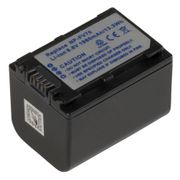 Bateria-para-Filmadora-Sony-Handycam-HDR-XR-HDR-XR105-1