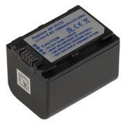 Bateria-para-Filmadora-Sony-Handycam-HDR-XR-HDR-XR105E-1