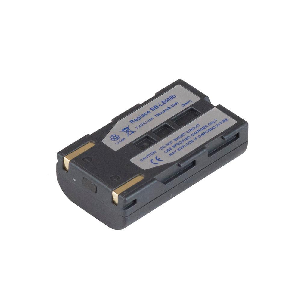 Bateria-para-Filmadora-Samsung-SB-LSM330-1