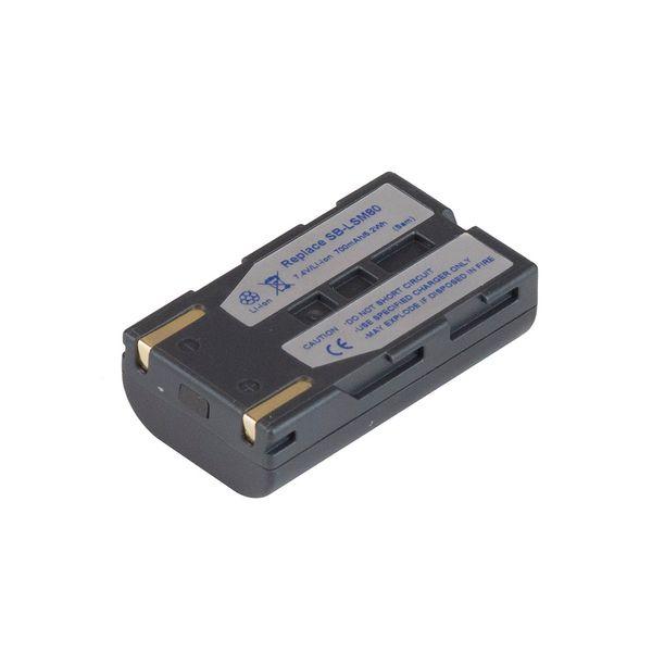 Bateria-para-Filmadora-Samsung-SB-LSM80-1